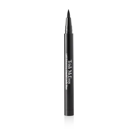 LASH ENHANCING LIQUID LINER PEN