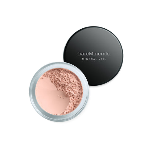 MINERAL VEIL® FINISHING POWDER