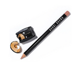 Lip Pencil with Sharpener - Pale Peach