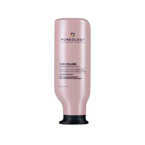 Pure Volume Conditioner
