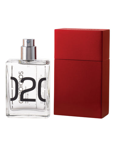 Molecule 02 - Travel Eau de Toilette