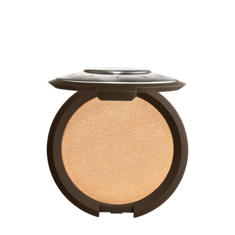 shimmering skin perfector™ pressed highlighter