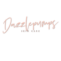 Dazzlepumps Skin Care