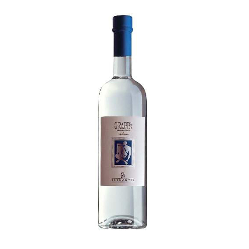 Argiolas Grappa Tremontis 42 vol NV 70cl