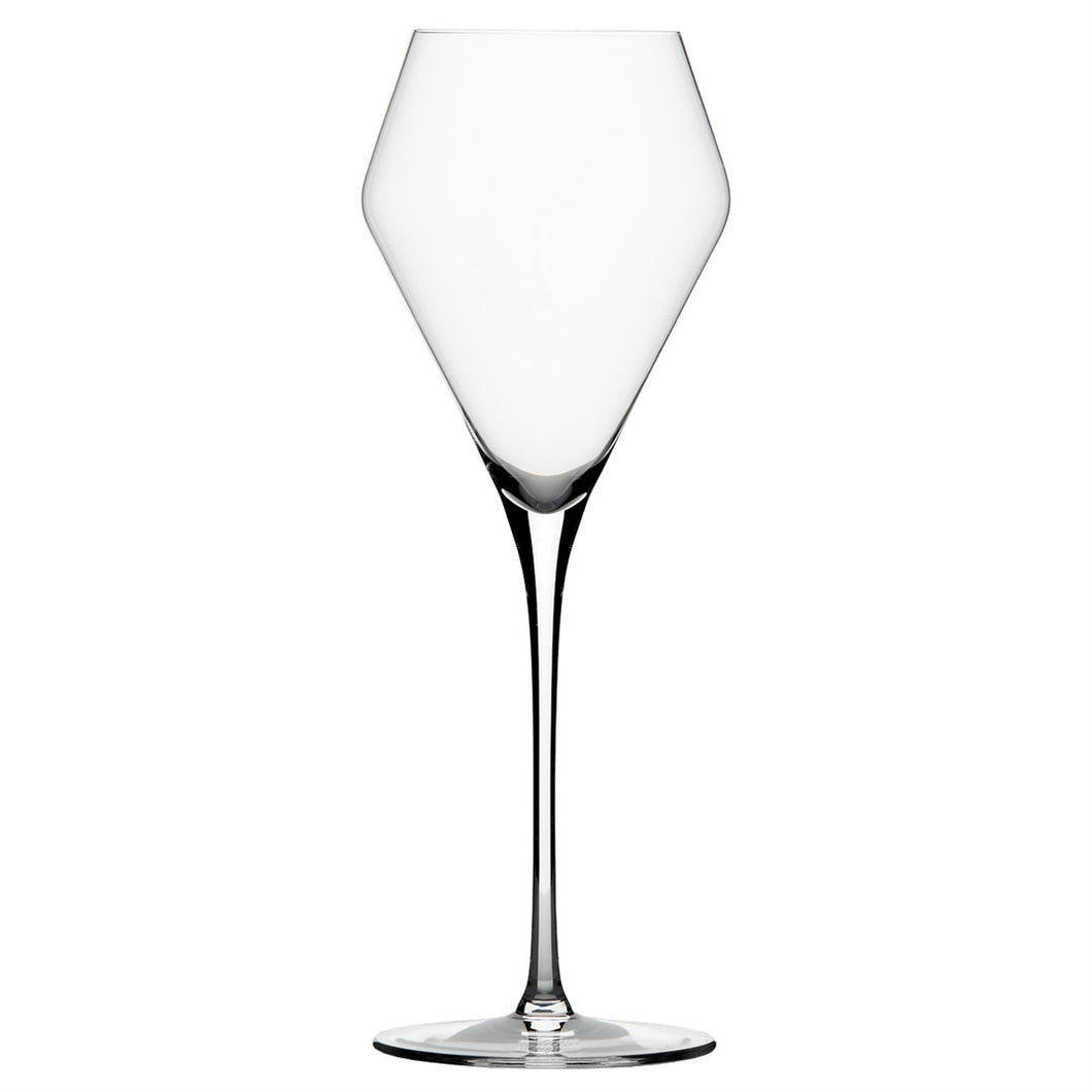 Zalto Dessert Glass