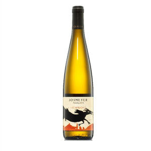 Josmeyer Riesling Le Dragon 14, Alsace AOC