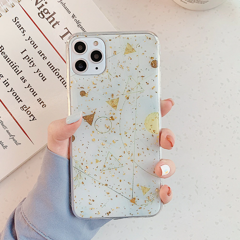 glitter iphone cases