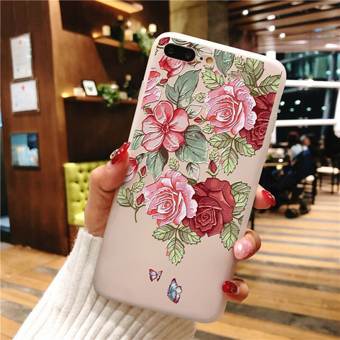 Floral Galaxy note 10 plus case, note 10, s20 plus, s20 ultra case, s20 Media 3 of 3