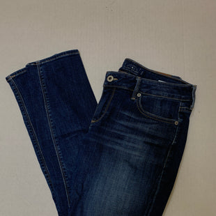 Primary Photo - BRAND: LUCKY BRAND STYLE: JEANS COLOR: DENIM SIZE: 8 SKU: 150-15098-39333HITS RIGHT ABOVE ANKLE