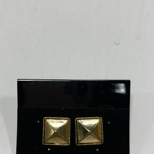 Primary Photo - BRAND:    CLOTHES MENTOR STYLE: EARRINGS COLOR: MULTI SKU: 150-150112-24623
