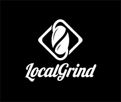 Local Grind