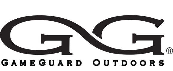 GameGuard Apparel - Oasis Outback