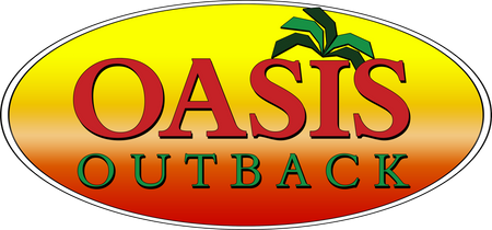 Oasis Outback