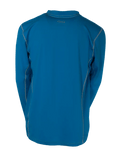 Youth GameGuard Atlantic Long Sleeve Performance Tee | Shirt | GameGuard - Oasis Outback