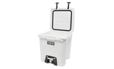 Yeti Silo 6G Water Cooler | Cooler | YETI - Oasis Outback