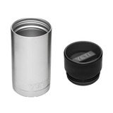 Yeti Rambler Bottle Hot Shot Cap | Drinkware | YETI - Oasis Outback