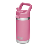 Yeti Rambler Jr. Kids Bottle 12 oz | Drinkware | YETI - Oasis Outback
