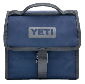 Yeti Daytrip Lunch Bag | Cooler Accessorries | YETI - Oasis Outback