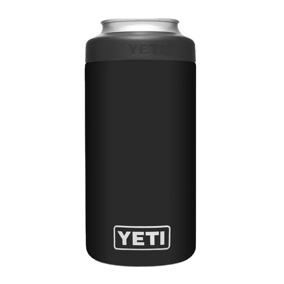 Yeti Rambler Colster TALL | Drinkware | YETI - Oasis Outback