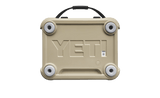 Yeti Roadie 24 Cooler | Cooler | YETI - Oasis Outback