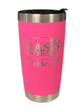 Wyld Gear 20oz Oasis Outback Tumbler | Drinkware | Wyld Gear - Oasis Outback