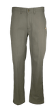 Men's GameGuard Mesquite Brush Pants | Shorts | GameGuard - Oasis Outback