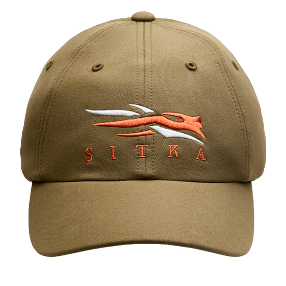 Sitka Moss Cap | Hat | Sitka - Oasis Outback