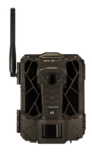 SpyPoint Link-Evo Cellular Game Camera | Game Camera | SpyPoint - Oasis Outback