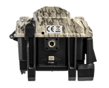 SpyPoint Force-Dark Ultra Compact Trail Camera | Game Camera | SpyPoint - Oasis Outback