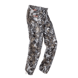 Sitka Elevated II Downpour Pant | Pant | Sitka - Oasis Outback