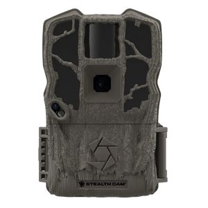 Stealth Cam STC-G34MAX | Game Camera | Stealth Cam - Oasis Outback