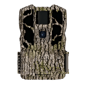 Stealth Cam G45NGMAX Game Camera | Game Camera | Stealth Cam - Oasis Outback