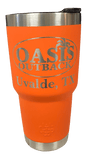 Wyld Gear 30oz Oasis Outback Tumbler | Drinkware | Wyld Gear - Oasis Outback