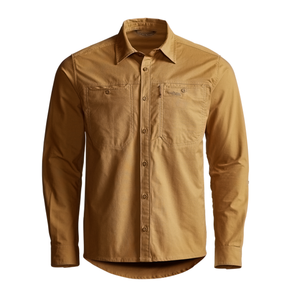 Sitka Clay Harvester Shirt