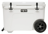 Yeti Tundra Haul Hard Cooler