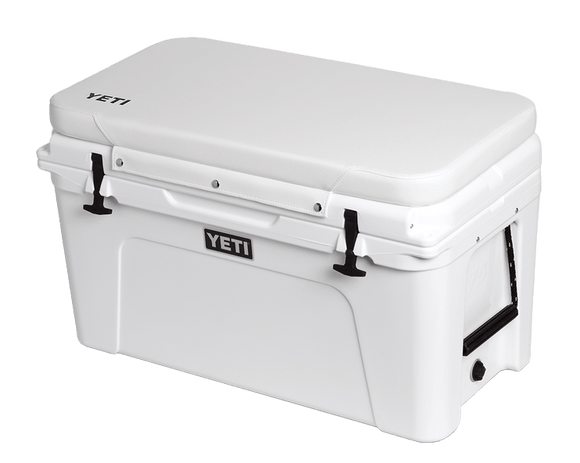 YETI Tundra 75 Seat Cushion | Cooler Accessorries | YETI - Oasis Outback