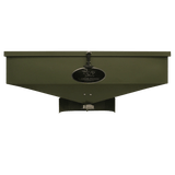 100lb Road Feeder by Lamco Feeders | Road Feeder | Lamco Feeders - Oasis Outback