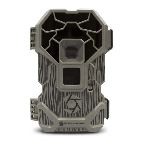 Stealth Cam PXP36NG Combo Kit | Game Camera | Stealth Cam - Oasis Outback