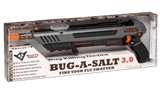 Bug-A-Salt 3.0 Black Fly Edition | Random | Bug-A-Salt - Oasis Outback