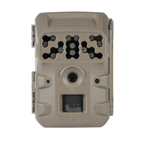 Moultrie A-300 Game Camera | Game Camera | Moultrie - Oasis Outback