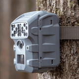Moultrie A-300i Game Camera | Game Camera | Moultrie - Oasis Outback