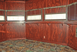 The Accommodator Blind by MB Ranch King | Blind | MB Ranch King - Oasis Outback