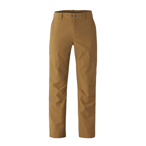 Sitka Clay Territory Pant