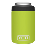 Yeti Rambler Colster Can Insulator 12 oz | Drinkware | YETI - Oasis Outback