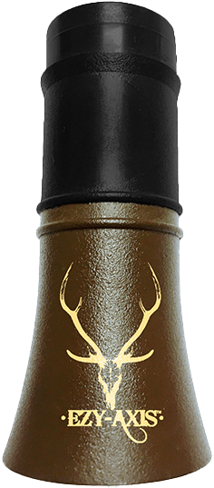 EZY-AXIS Buck Call | Call | EZY-AXIS - Oasis Outback