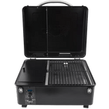 Traeger Scout Pellet Grill | Grill | Traeger - Oasis Outback