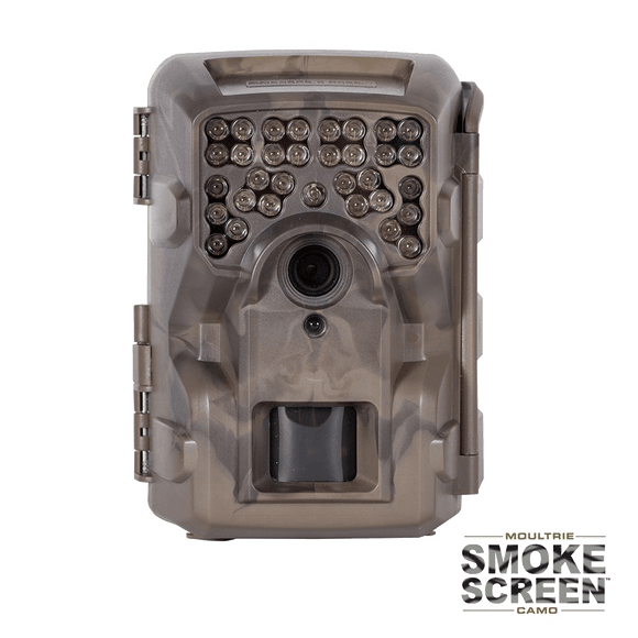 Moultrie M-4000i Game Camera | Game Camera | Moultrie - Oasis Outback