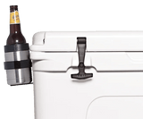 YETI Beverage Holder | Cooler Accessorries | YETI - Oasis Outback