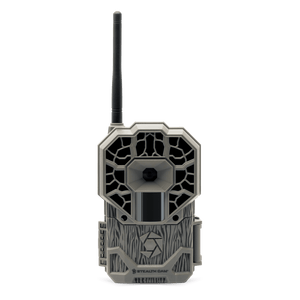 Stealth Cam GXATW Cellular Game Camera | Game Camera | Stealth Cam - Oasis Outback