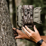 Moultrie EZ Tree Mount 3-pack